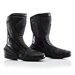 Designed for touring or serious street use brand: RST manufacturer: RST