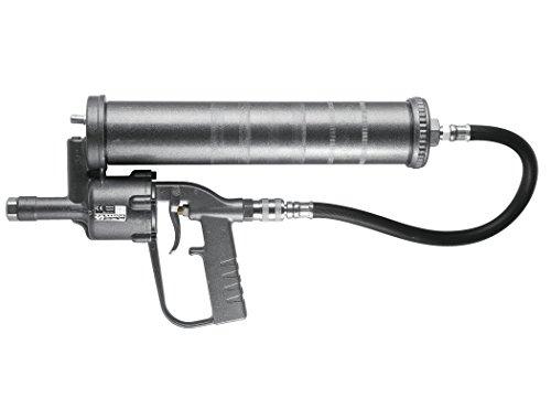 Samoa pro master - Pistola 75 neumatica/o engrase industrial 1000cc