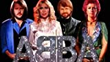zolto Collection ABBA – Dancing Queen Poster, gerollt,