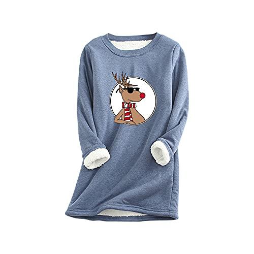 Unisex Kinder Hmlgo Kids Cotton Zip...