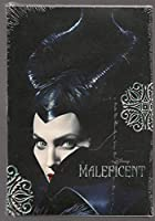 The Beast Within: A Tale of Beauty's Prince / Maleficent 0545848563 Book Cover