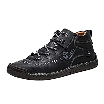 Best mens high top bowling shoes Reviews