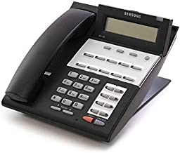 $34 » Samsung iDCS 18D Digital Telephone (Renewed)