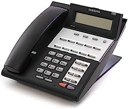 $34 » Samsung iDCS 18D Digital Telephone (Renewed)