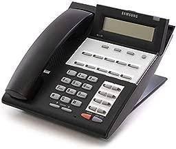 Samsung iDCS 18D Digital Telephone (Renewed)