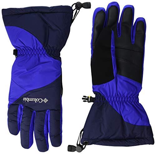 Columbia Women's Tumalo Mountain Glove Now $12.57 (Was $60.00)
