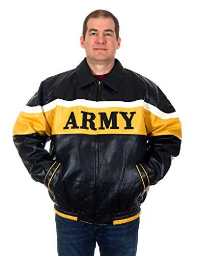 Best Affordable Mens Bomber Jackets