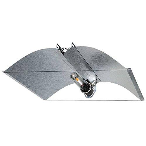 Riflettore Prima Klima Azerwing 86% Medium