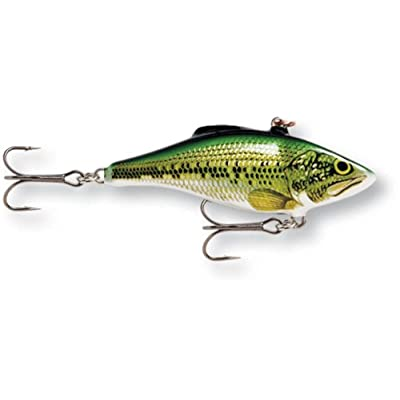 rapala lures, End of 'Related searches' list