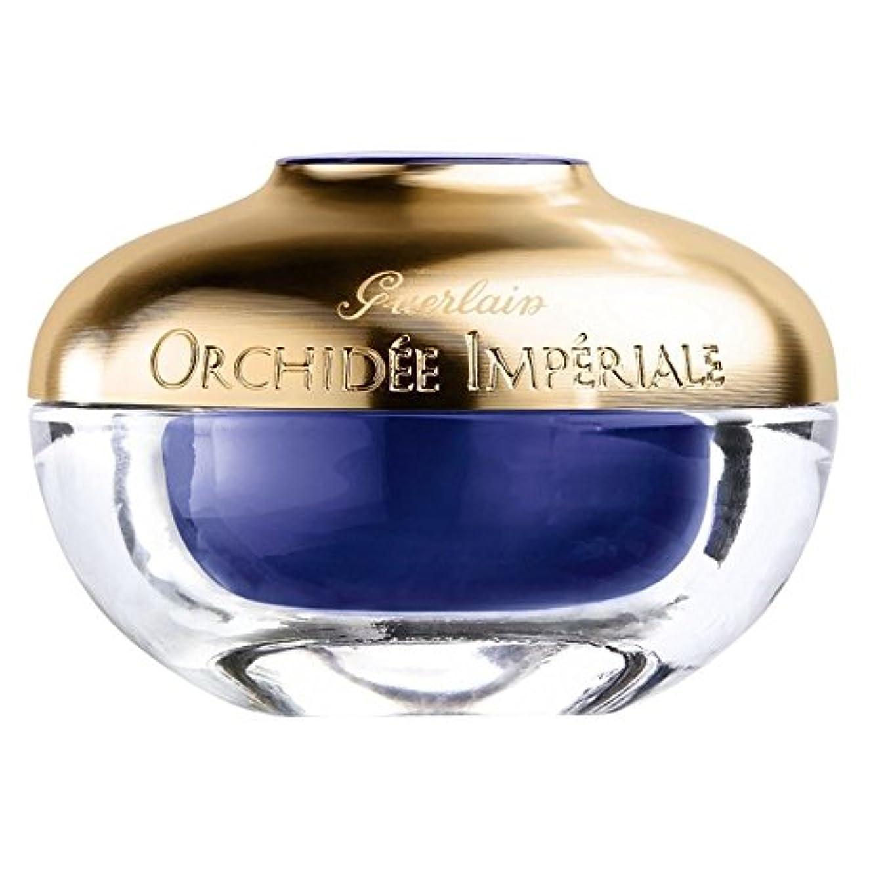 ポルティコストラトフォードオンエイボンみぞれ[Guerlain] Orchid?eではのリアルエクセプショナルコンプリートケアクリーム、50ミリリットル - Orchid?e Imp?riale Exceptional Complete Care Cream, 50ml [並行輸入品]