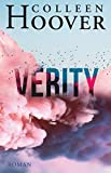 'Verity (dtv bold)' von 'Hoover, Colleen'