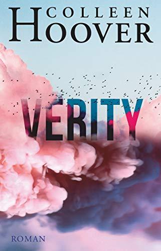Buchseite und Rezensionen zu 'Verity (dtv bold)' von Hoover, Colleen