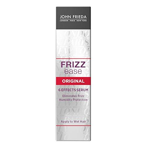 John Frieda Frizz Ease Original 6Effects Mini Serum, 5ml