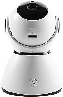 كاميرا فيديو لاسلكية 1080P شبكة الإنترنت , كاميرا فيديو لاسلكية