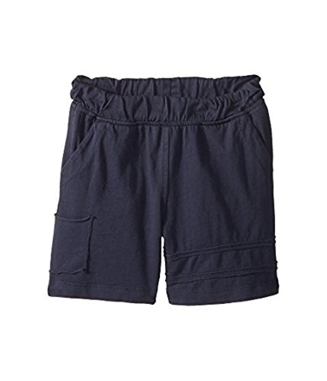 チェイサー Chaser Kids キッズ 男の子 ショーツ 半ズボン Avalon Extra Soft Shorts w Strappings [並行輸入品]