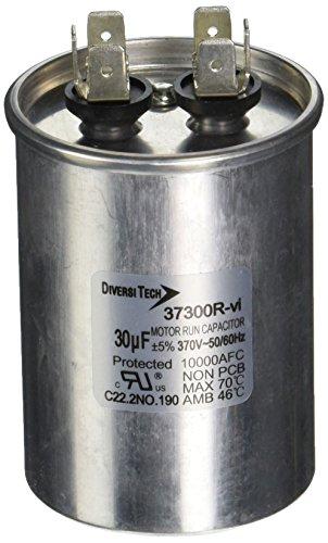 Top diversitech capacitor 4jr0535 for 2020