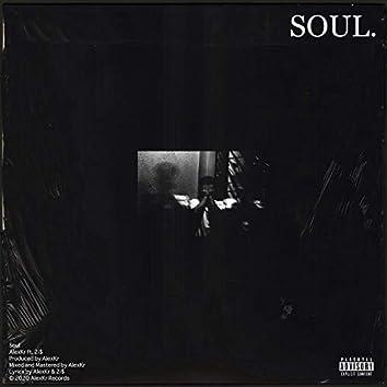 Soul (feat. 2i$)