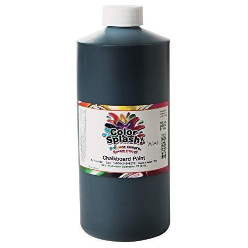 32-oz. Color Splash! Chalkboard Paint