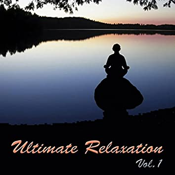Ultimate Relaxation, Vol. 1