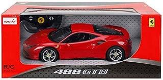 R/C 1:14 Ferrari 488 GTB