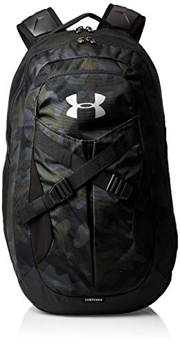 Under Armour Recruit Backpack 2.0, Desert Sand (290)/Silver, One Size Fits All