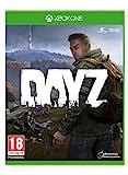 Giochi Xbox Series X Day 2021: le migliori offerte in tempo reale 73