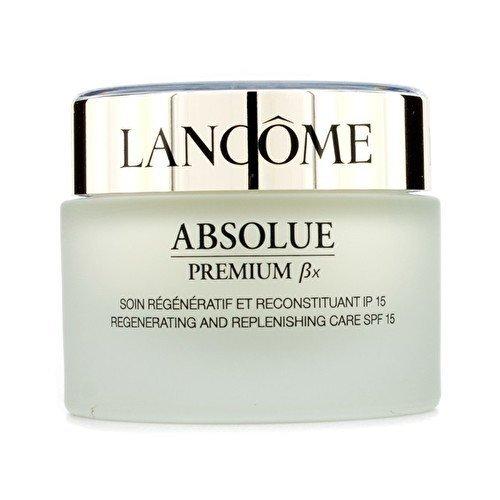 Lancôme Absolue Premium Bx Crème Jour SPF15 Crema de Día - 50 ml