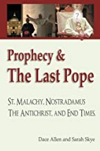 Best nostradamus and the end times Reviews