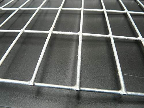 welded panels - 8