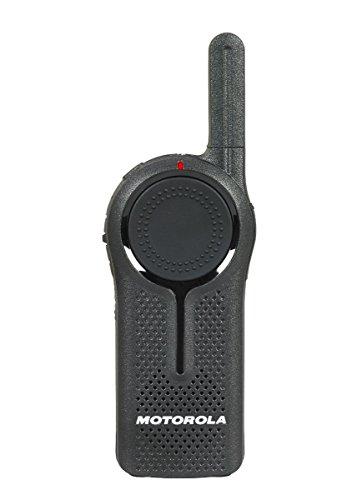 Motorola DLR1060 Business Two Way Radios