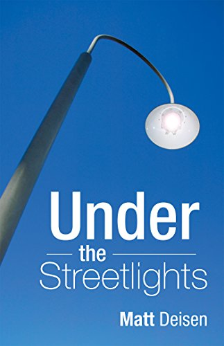 Under the Streetlights (English Edition)