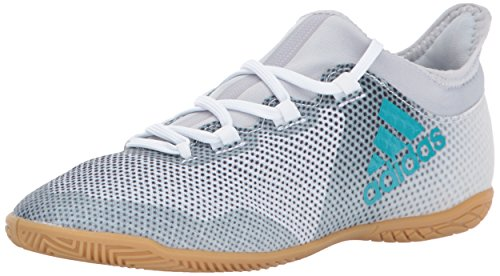 adidas Boy's X Tango 17.3 in J Soccer Shoe,...