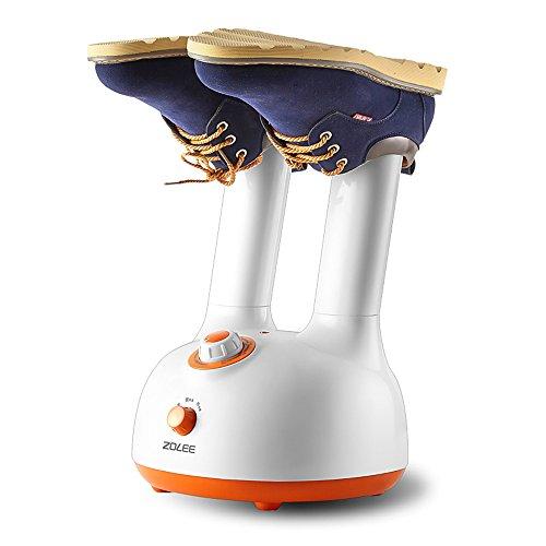 iBalody Secadora de Zapatos Secadora de Zapatos Zapatos Esterilización/Desinfección