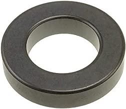 Amidon BN-43-7051 BN43-7051 Multi Aperture Balun Core