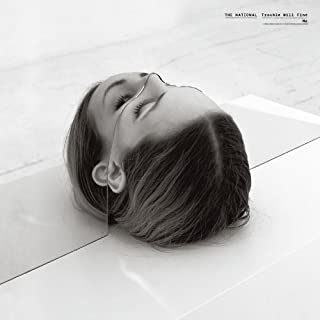 Trouble Will Find Me [2 LP]