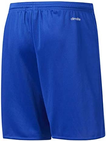 Actavis shorts _image2