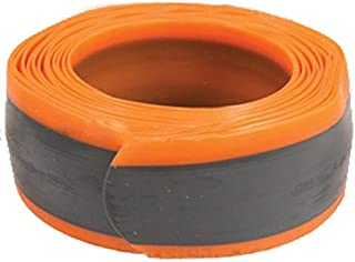 Sunlite Flat Guard Tube Protector, 26/29 x 1.9-2.5