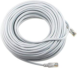 Cat 6 network cable UTP- length of 100 m