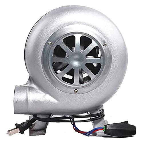 Soplador de Aire centrífugo, Ventilador de Bomba eléctrico, Soplador de Aire para...