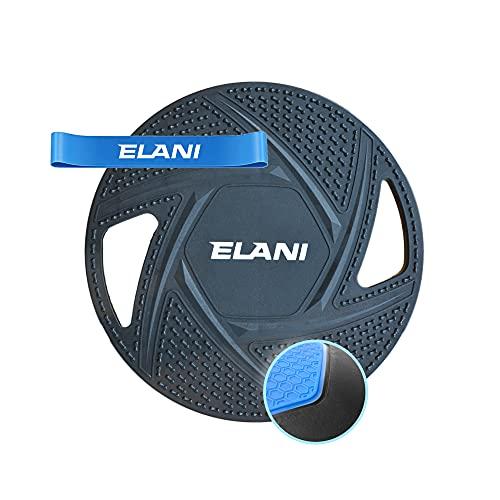 ELANI Premium inkl Bild