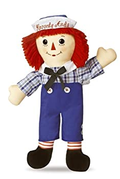 Best raggedy andy Reviews
