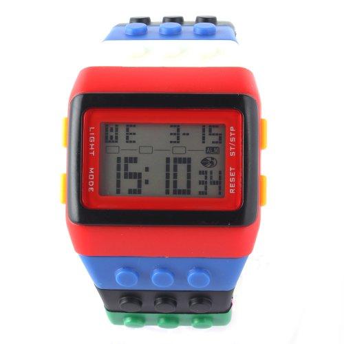 Reloj - OrrOrr - Para  - W000569-30
