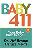 Baby 411: Your...image