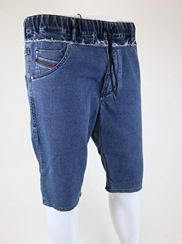 Geilisungren Pantalones Cortos De Los Hombres De Los Deportes Pantalones Para Pantalones Hombre Verano Moda Pop Pantalones Casual Jogger Dance Sportwear Ropa De Trabajo Y De Seguridad Educators Industria Empresas Y Ciencia