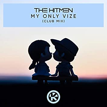 My Only Vice (Club Mix Extended)