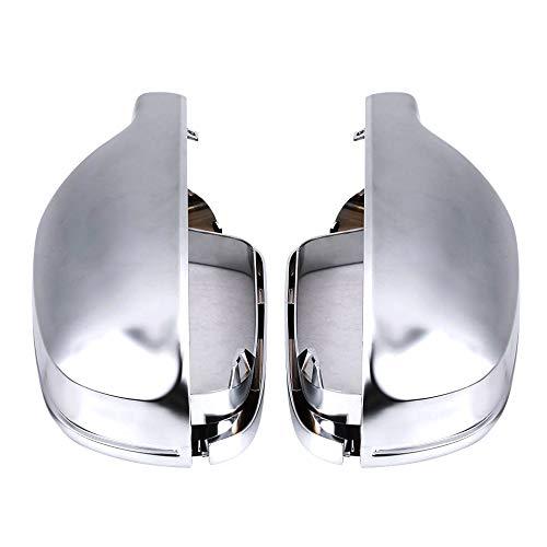 Silber HEALLILY 100 st/ücke Vernickeln Schraube Haken Tasse Haken f/ür Outdoor Indoor H/ängen Zubeh/ör