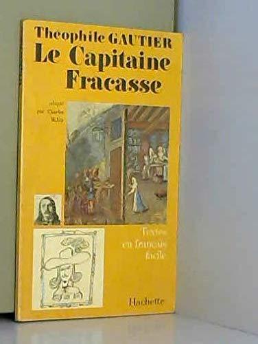 textes en français facile