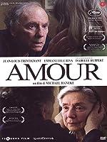 Amour [Italian Edition]