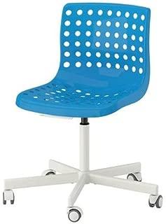 Best skalberg chair ikea Reviews
