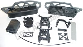 xs chassis
